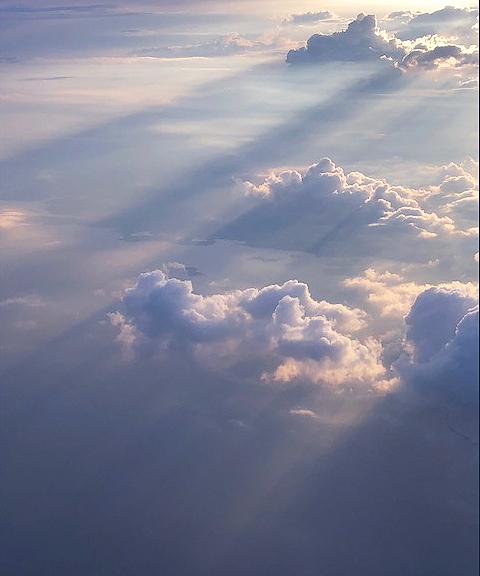Cloud.dreams
