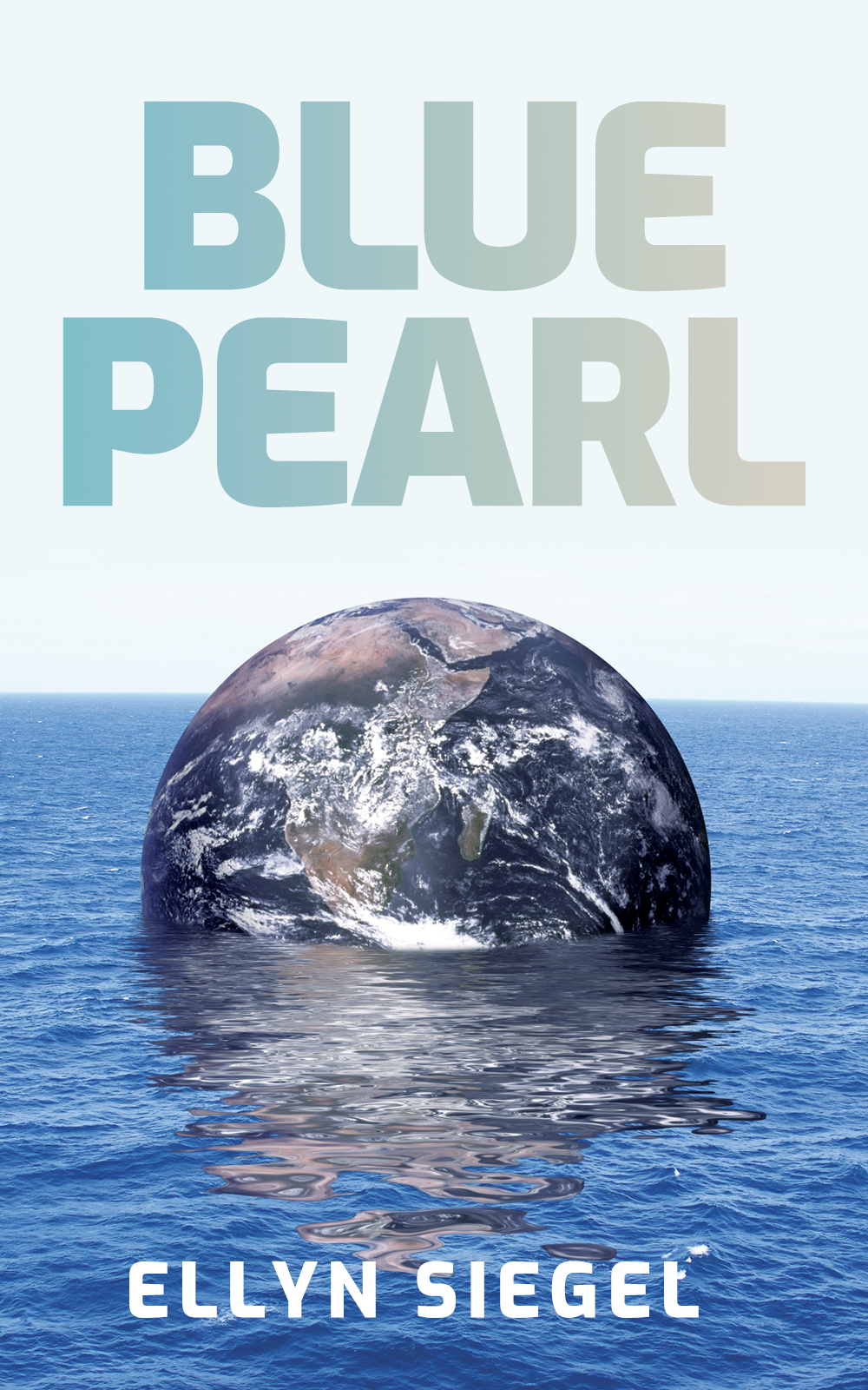 Kindle-front.PEARL
