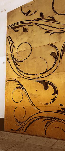 Spiral.Gold