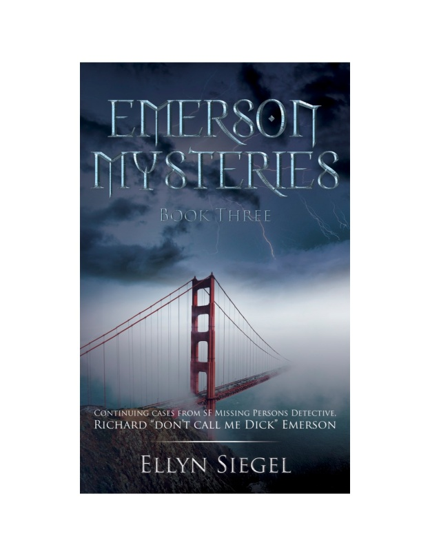 EmersonMysteries.3Kindle