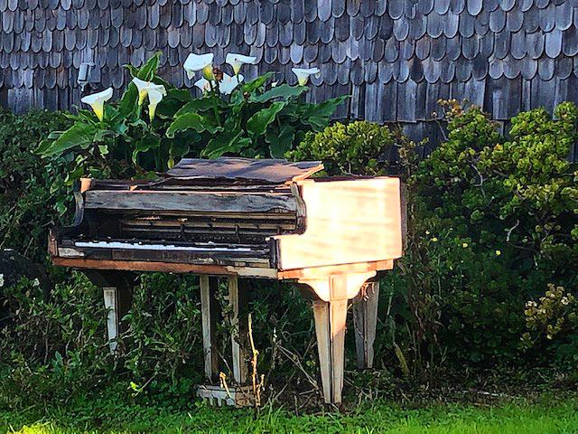 Piano.at.Coast